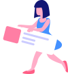 file illustration